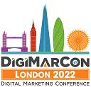DigiMarCon London – Digital Marketing Conferences